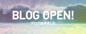 blogimg