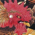 江戸画家の異端児「伊藤 若冲」の魅力