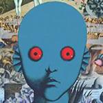 超絶シュールアニメ作家「ルネ・ラルー」がアツい