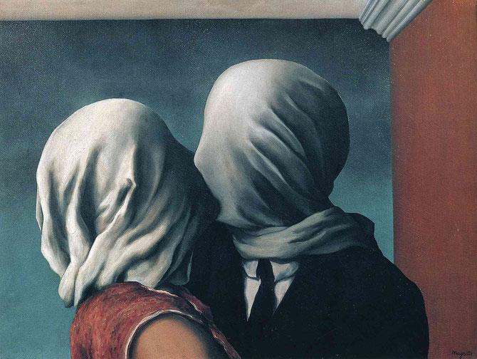 「恋人たち」(1928年)