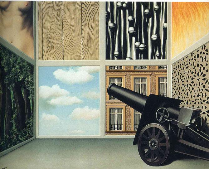 「自由の扉で」(1929年)