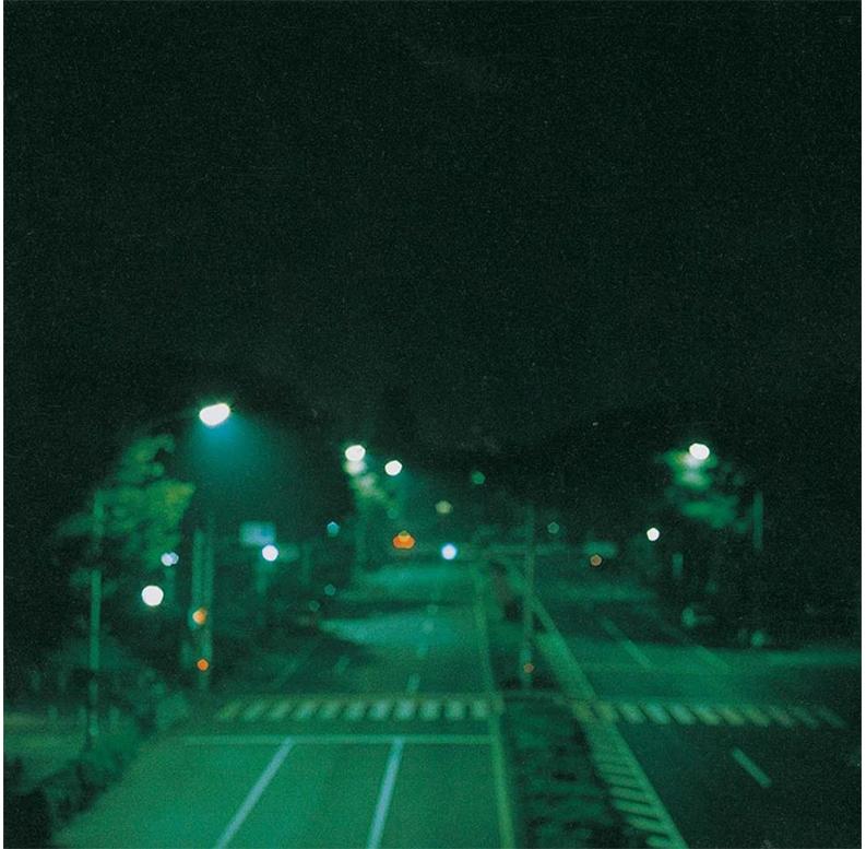 「エレファントカシマシ明日に向かって走れ-月夜の歌-」