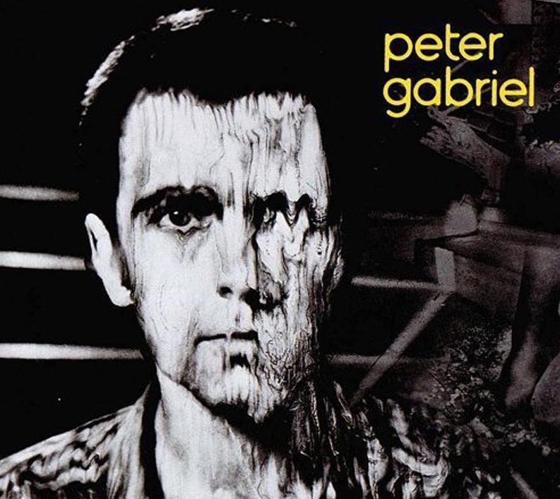Peter Gabriel 「Peter Gabriel 3」