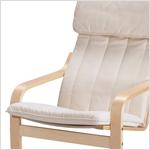 IKEAのデザイン開発と初の日本人デザイナー・中村 昇