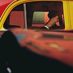 ソール・ライターの絵画的写真「見るものすべてが写真になる」